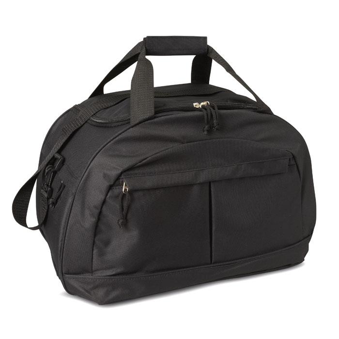 Набор сумок, черный