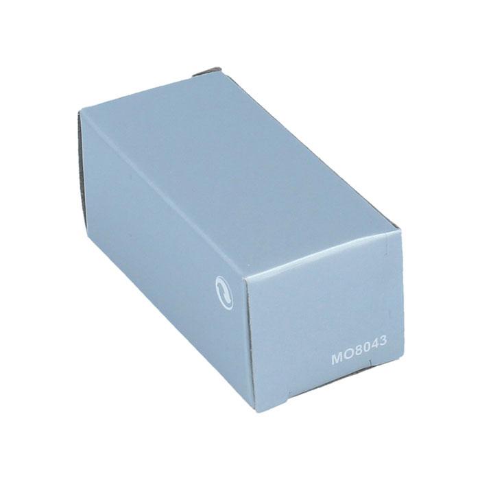 USB адаптер для автомобиля, лайм