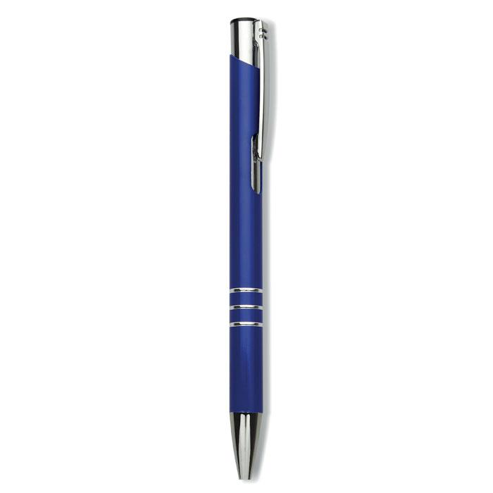 Набор: ручка и карандаш