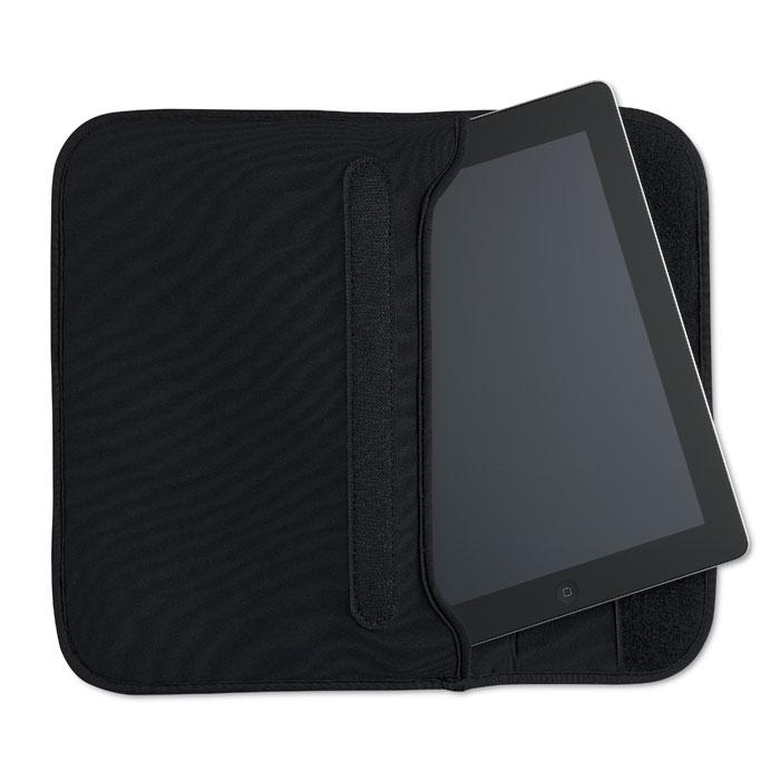 Чехол для планшета, черный
