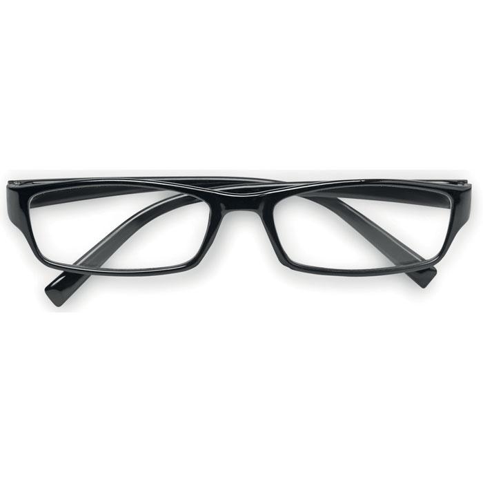 Очки для чтения