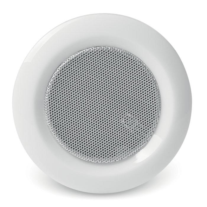 Bluetooth динамик