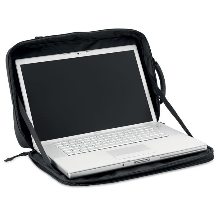 Сумка для ноутбука, белый