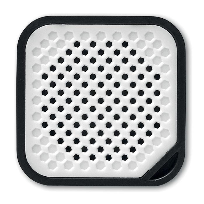 Bluetooth динамик, черный