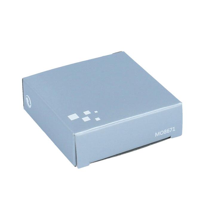 USB разветвитель, королевский синий