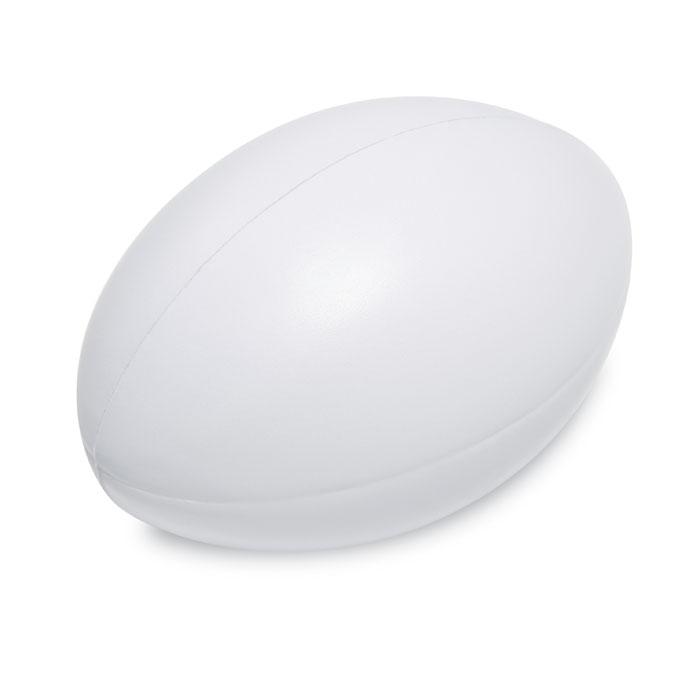 "Антистресс ""мяч"", белый"