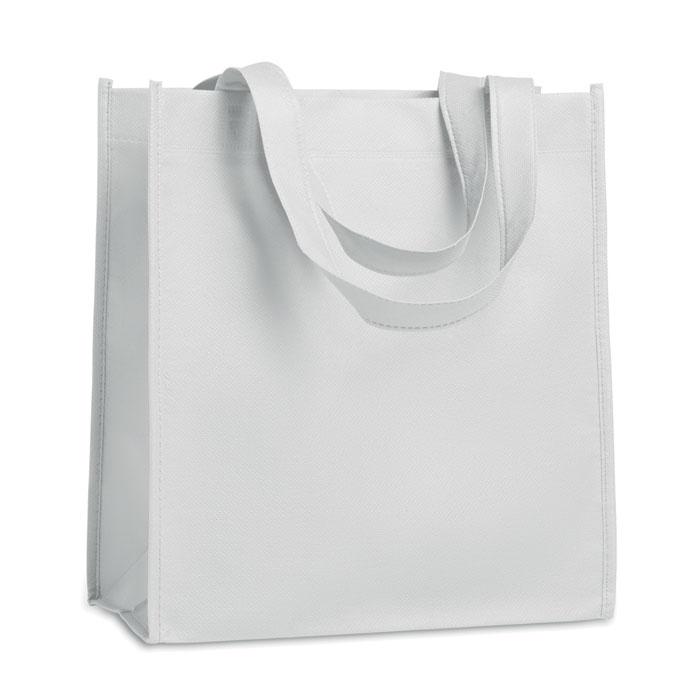 Сумка для покупок, белый