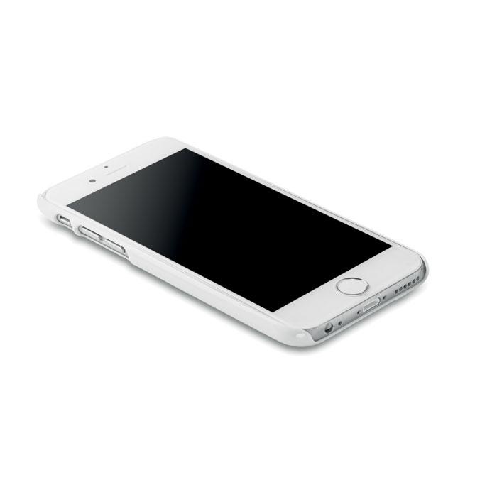 Чехол для Iphone 7, белый