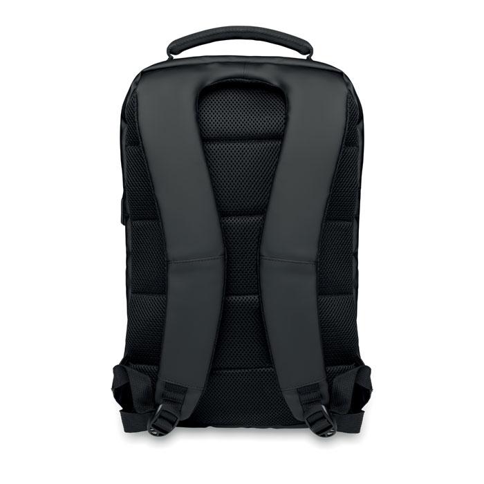 Рюкзак с аккумулятором