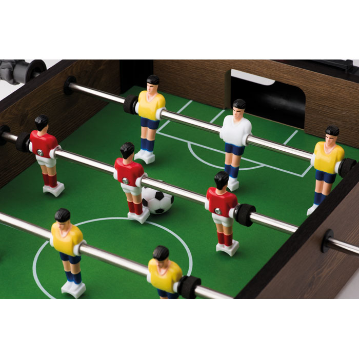 Стол  мини-футбол