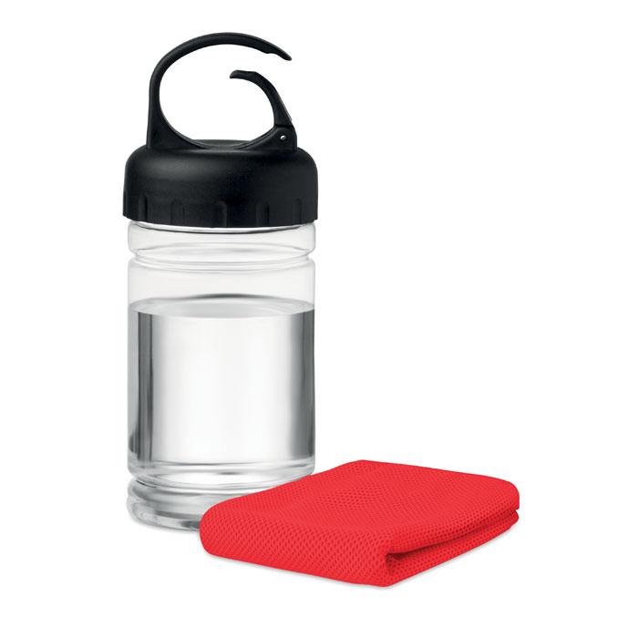 Фляга для питья