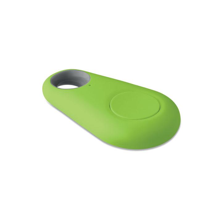 Bluetooth поисковик