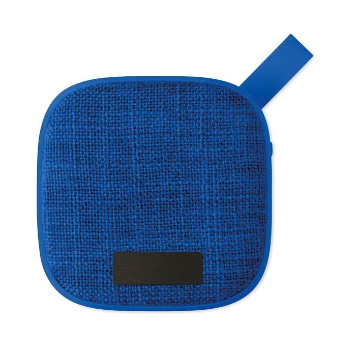 Bluetooth колонка