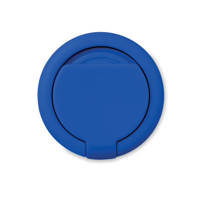 Холдер кольцо для телефона, королевский синий