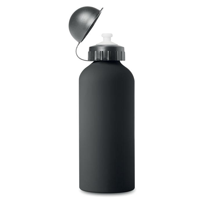 Бутылка для питья, черный