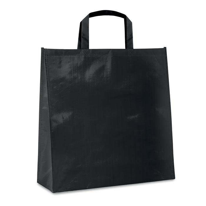 770623cd85ef Пляжные сумки с логотипом купите оптом