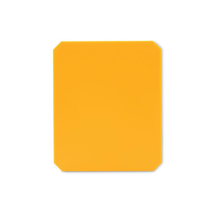 Скребок квадратный