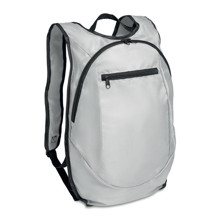 Рюкзак, белый
