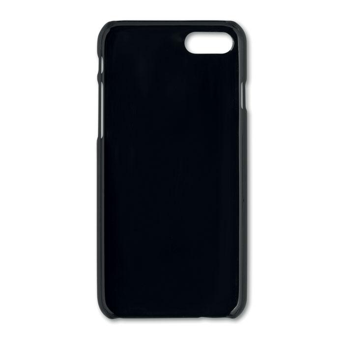 Чехол для Iphone 7, черный