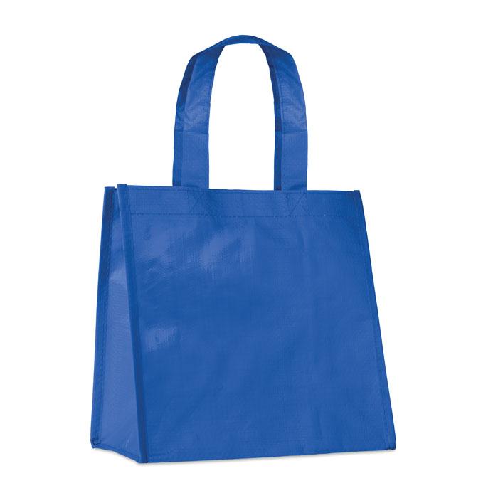 1bf36145ab5a Сумка для покупок, королевский синий ...
