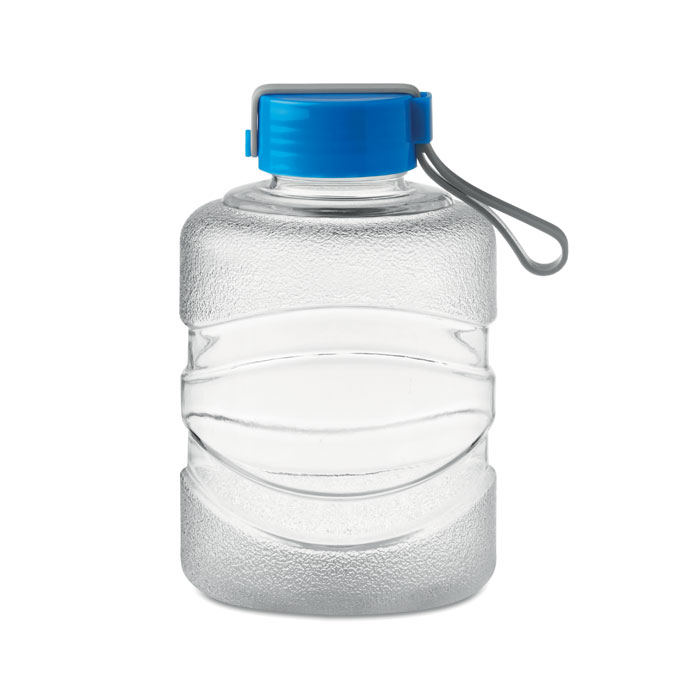 Канистра для воды